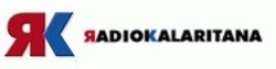 Radio Kalaritana
