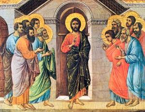 06-Resurrezione-Gesu-discepoli