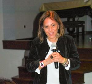 Barbara Ricciardi