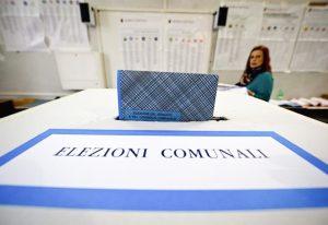 Ezlezioni-comunali-2015
