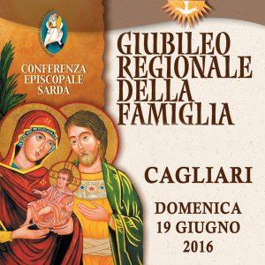 Giubileo-regionale-Famiglie