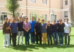 Seminaristi 4