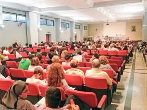 convegno catechistico 2015 C