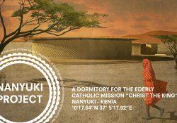 nanyuki project