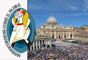 pellegrinaggio diocesano giubileo ip