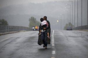 rifugiati1