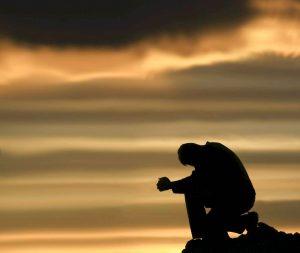 pregate così