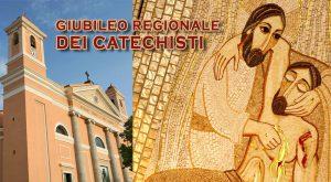 giubil reg catechisti nuoro