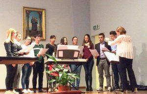 2014-10-26-coro-papa-francesco-12