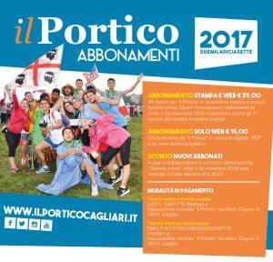 grafica-web-abbonamenti-2017