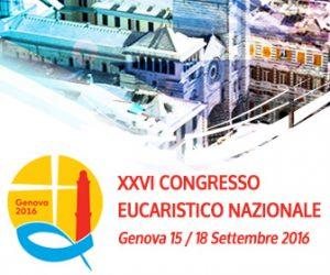 cnogresso-eucaristico-genova-banner_336x280
