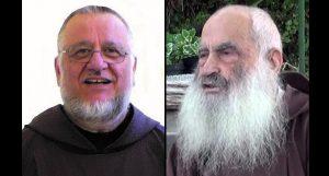 padre-salvatore-murgia-e-fra-lorenzo-lorenzo