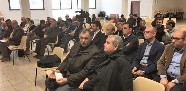 A Oristano il terzo incontro regionale in vista della Settimana sociale