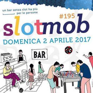 slotmob 2 aprile 2017 ico