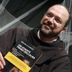 aleppo padre ibrahim libro