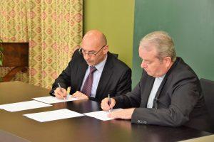 firma Miglio Feliziani 1 giugno 2017