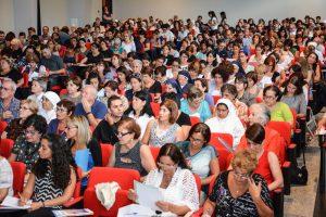 convegno catechistico