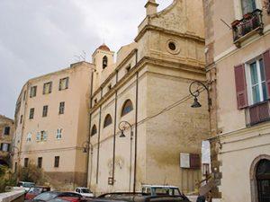 Santa Croce 2