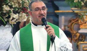 Giuseppe Spiga