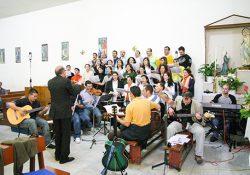 Il Tlc musicale