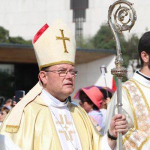 Monsignor Pezzi