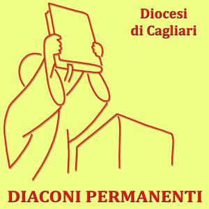 diaconi-permanenti