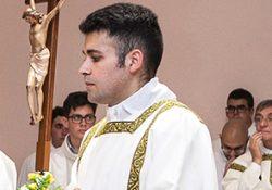 il sacerdozio