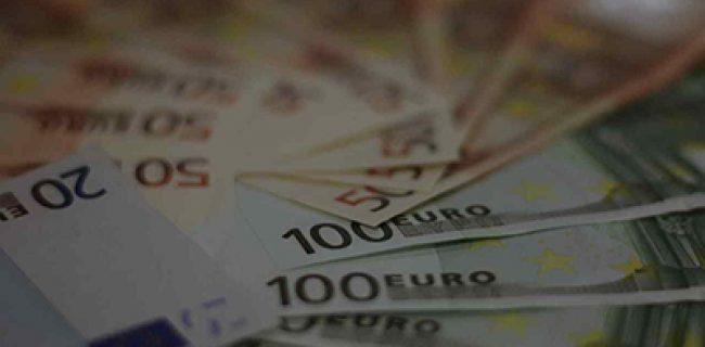 Manovra finanziaria del Governo in fase di revisione