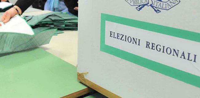 Come prepararsi alle prossime elezioni regionali