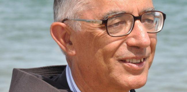Morittu: «Accanto alla repressione occorre la prevenzione»