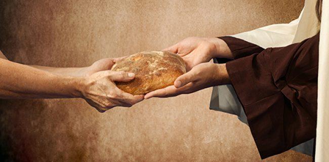 Giornata diocesana della carità: il 24 marzo
