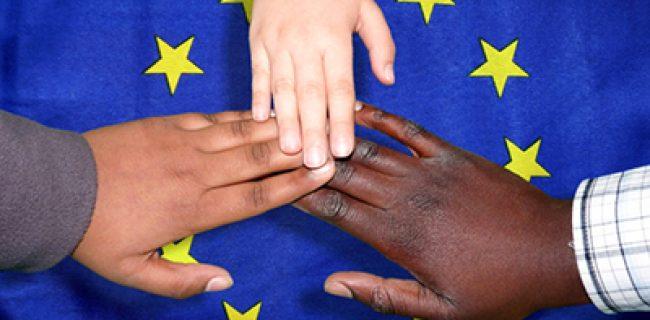 Europa unita: continuiamo a coltivare il sogno