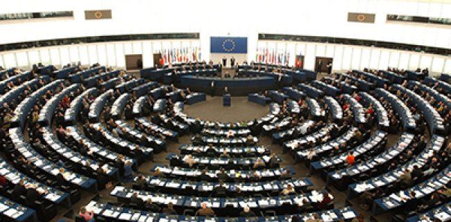 I candidati sardi che aspirano ad un posto a Strasburgo