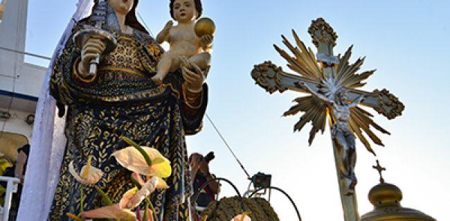 Giubileo di Bonaria: un dono per la Sardegna